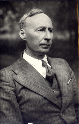 Борис Константинович Шишкин