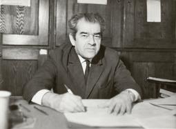 Сергей Юльевич Липшиц
