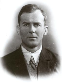 Константин Сергеевич Афанасьев