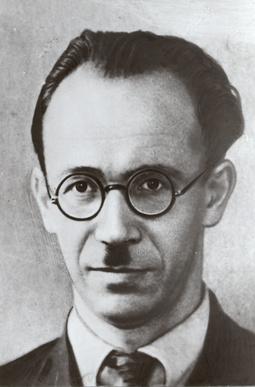 Виталий Иванович Кречетович