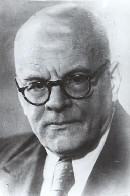 Африкан Николаевич Криштофович