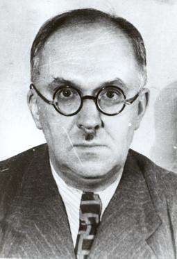 Евгений Михайлович Лавренко