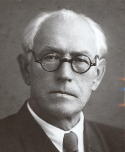 Иван Васильевич Ларин