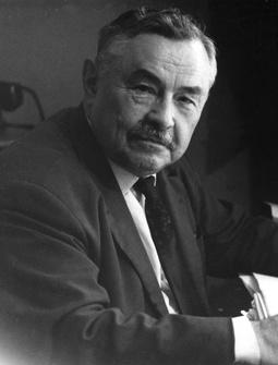 Александр Иннокентьевич Толмачев