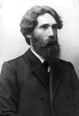 Михаил Иванович Назаров