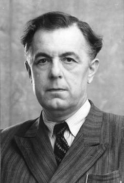 Ярослав Иванович Проханов