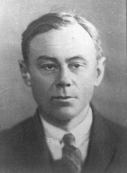 Владимир Петрович Малеев